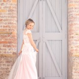 A Styled Shoot at River Mills Ballroom (c) Steph Yeo (29)