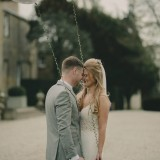A Stylish Wedding at Saltmarshe Hall (c) Clique Visuals (14)