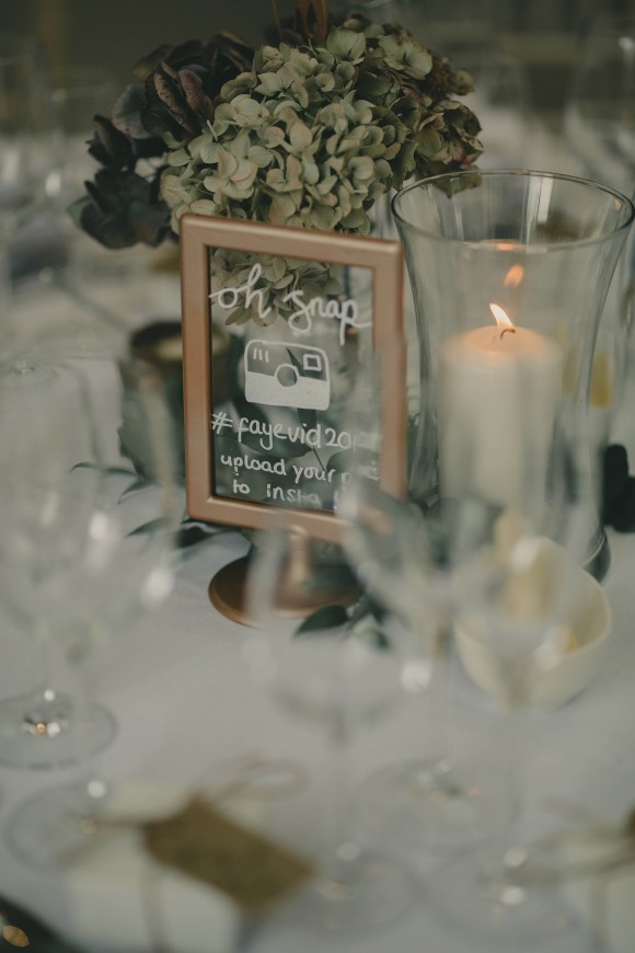 A Stylish Wedding at Saltmarshe Hall (c) Clique Visuals (17)