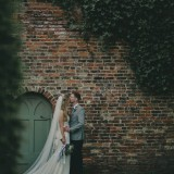 A Stylish Wedding at Saltmarshe Hall (c) Clique Visuals (24)