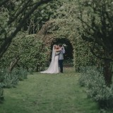 A Stylish Wedding at Saltmarshe Hall (c) Clique Visuals (27)