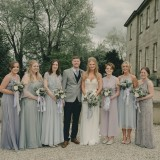 A Stylish Wedding at Saltmarshe Hall (c) Clique Visuals (38)