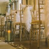 A Vintage Wedding at Eaves Hall (c) Nik Bryant (17)