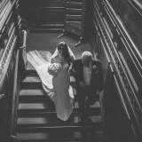 A Vintage Wedding at Eaves Hall (c) Nik Bryant (19)