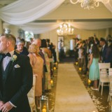 A Vintage Wedding at Eaves Hall (c) Nik Bryant (20)
