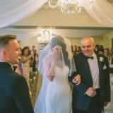 A Vintage Wedding at Eaves Hall (c) Nik Bryant (21)