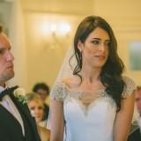 A Vintage Wedding at Eaves Hall (c) Nik Bryant (22)