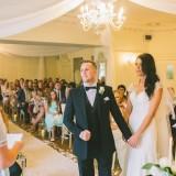 A Vintage Wedding at Eaves Hall (c) Nik Bryant (23)