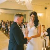 A Vintage Wedding at Eaves Hall (c) Nik Bryant (24)