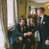A Vintage Wedding at Eaves Hall (c) Nik Bryant (25)