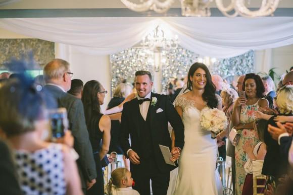 A Vintage Wedding at Eaves Hall (c) Nik Bryant (27)