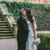A Vintage Wedding at Eaves Hall (c) Nik Bryant (29)