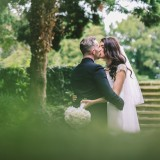 A Vintage Wedding at Eaves Hall (c) Nik Bryant (31)