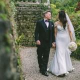 A Vintage Wedding at Eaves Hall (c) Nik Bryant (33)
