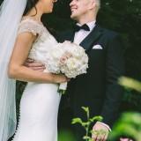 A Vintage Wedding at Eaves Hall (c) Nik Bryant (36)