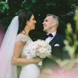 A Vintage Wedding at Eaves Hall (c) Nik Bryant (37)