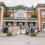 A Vintage Wedding at Eaves Hall (c) Nik Bryant (39)