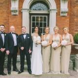 A Vintage Wedding at Eaves Hall (c) Nik Bryant (42)