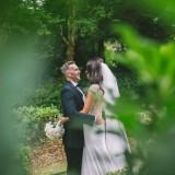 A Vintage Wedding at Eaves Hall (c) Nik Bryant (44)