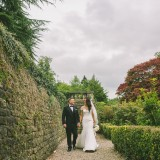 A Vintage Wedding at Eaves Hall (c) Nik Bryant (45)