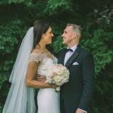 A Vintage Wedding at Eaves Hall (c) Nik Bryant (48)