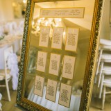 A Vintage Wedding at Eaves Hall (c) Nik Bryant (50)