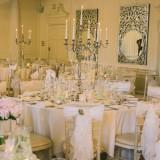 A Vintage Wedding at Eaves Hall (c) Nik Bryant (54)