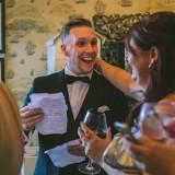 A Vintage Wedding at Eaves Hall (c) Nik Bryant (55)