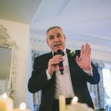 A Vintage Wedding at Eaves Hall (c) Nik Bryant (56)