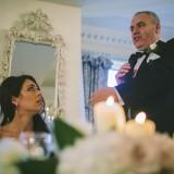 A Vintage Wedding at Eaves Hall (c) Nik Bryant (57)