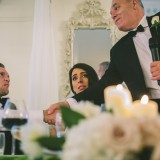 A Vintage Wedding at Eaves Hall (c) Nik Bryant (59)