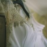 A Vintage Wedding at Eaves Hall (c) Nik Bryant (6)