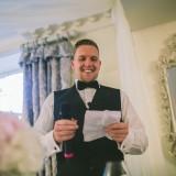 A Vintage Wedding at Eaves Hall (c) Nik Bryant (60)