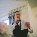 A Vintage Wedding at Eaves Hall (c) Nik Bryant (62)