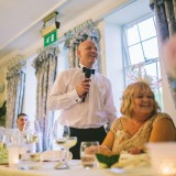 A Vintage Wedding at Eaves Hall (c) Nik Bryant (63)