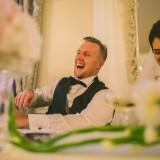 A Vintage Wedding at Eaves Hall (c) Nik Bryant (64)