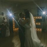 A Vintage Wedding at Eaves Hall (c) Nik Bryant (66)