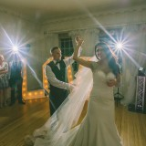 A Vintage Wedding at Eaves Hall (c) Nik Bryant (67)