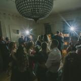 A Vintage Wedding at Eaves Hall (c) Nik Bryant (68)