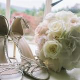 A Vintage Wedding at Eaves Hall (c) Nik Bryant (7)