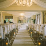 A Vintage Wedding at Eaves Hall (c) Nik Bryant (8)