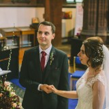 A Winter Wedding in the North West (c) Nik Bryant Photography (25)