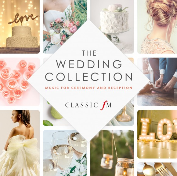 _CFM_The_Wedding_Collection__Booklet_cover_(for_online RGB_)_(360ppi-iTUNES)Cover_Art