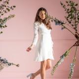 Charlotte Mills (7)