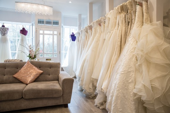 Harrogate Wedding Lounge (2)
