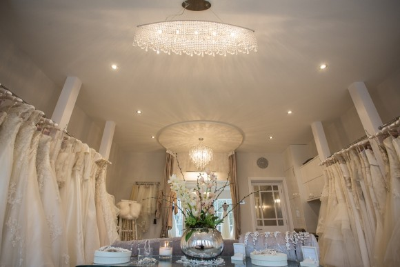 Harrogate Wedding Lounge (4)