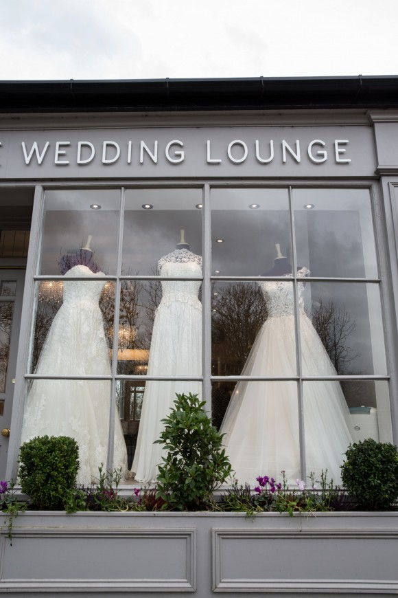 Harrogate Wedding Lounge (6)
