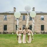 Joys Bella Bridesmaids (c) Natalie Hamilton (1)