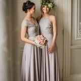 Joys Bella Bridesmaids (c) Natalie Hamilton (10)