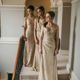 Joys Bella Bridesmaids (c) Natalie Hamilton (11)